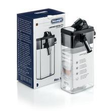 See Details - LatteCrema System Spare Milk Container - DLSC011