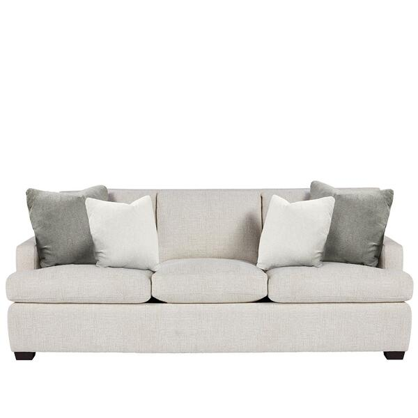 Emmerson Sofa - Special Order