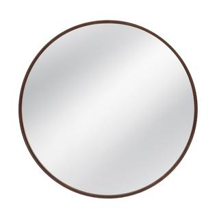 See Details - Gabe Wall Mirror