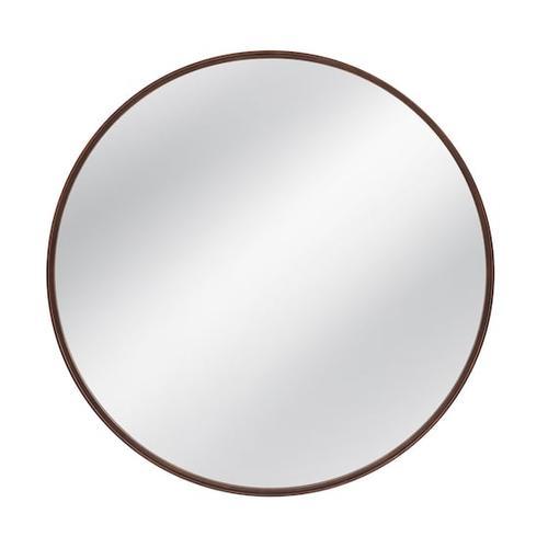 Bassett Furniture - Gabe Wall Mirror
