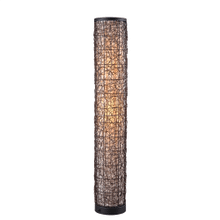 Tanglewood - Outdoor Floor Lamp Uplight