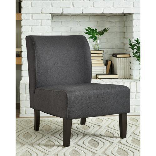 Signature Design By Ashley - Triptis Accent Chair