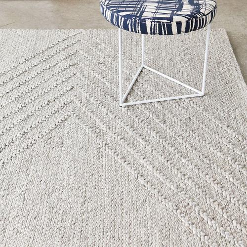 Product Image - Avro Rug Oatmeal / 5x8
