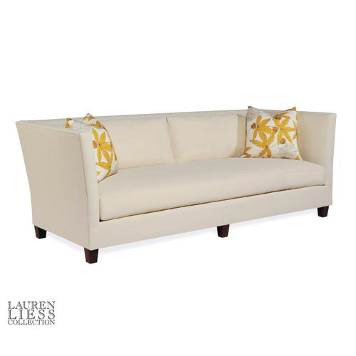 Taylor King - Shelter Sofa
