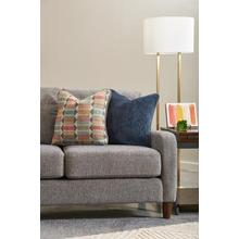 See Details - Wilkes Accent Ottoman in Chaco Jewel