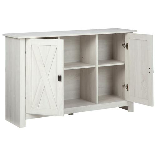 Signature Design By Ashley - Turnley Accent Cabinet