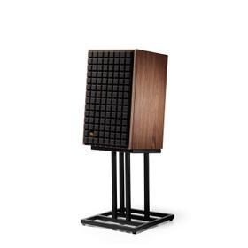 "L82 Classic, 8"" (200mm) 2-way Bookshelf Loudspeaker"