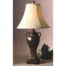 Prillaman Table Lamp, 2 Per Box