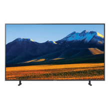 "65"" RU9000 Crystal UHD 4K Smart TV"