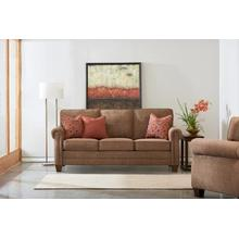See Details - Islander Loveseat in Archie Leather