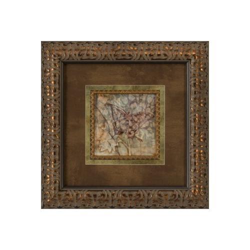 The Ashton Company - Small Ethereal Wings Vi