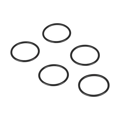 Product Image - Universal (grohe) O-ring (26 X 2mm)
