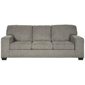 Termoli Sofa