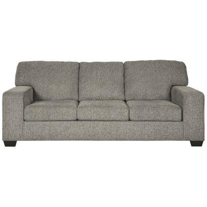Termoli Queen Sofa Sleeper