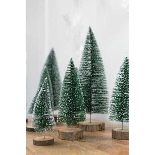 2.75'' x 7'' Navidad Tree