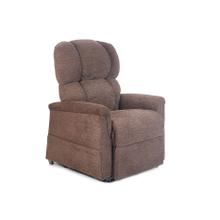 See Details - MaxiComforter Tall Power Lift Chair Recliner