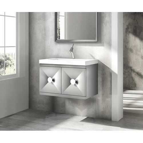 Resin Furniture Top