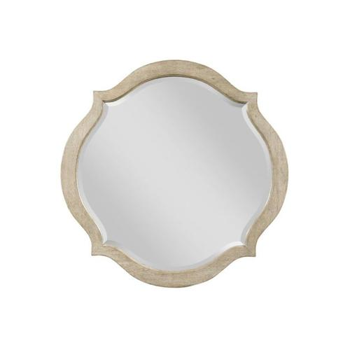 Durant Accent Mirror