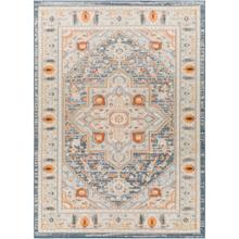 View Product - Pisa PSS-2332 5' x 7'