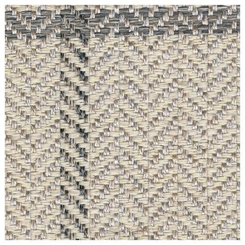 Gallery - Lawthorn Sofa