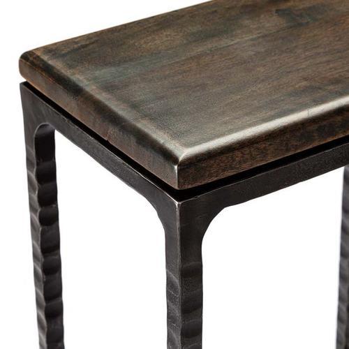 Tatum Side Table