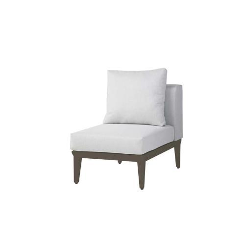 Product Image - Alassio Chair w/o Arm