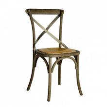 View Product - Kason Side Chair