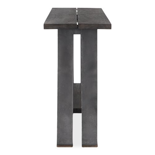 Rift Console Table