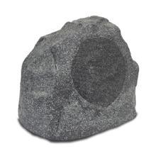 See Details - PRO-650-T-RK Rock Speaker - Granite