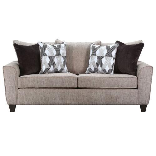 9096 Prestwick Sofa
