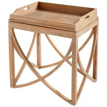 Product Image - Lancer Tray Table
