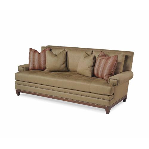 Taylor King - Gatley Mini Sofa
