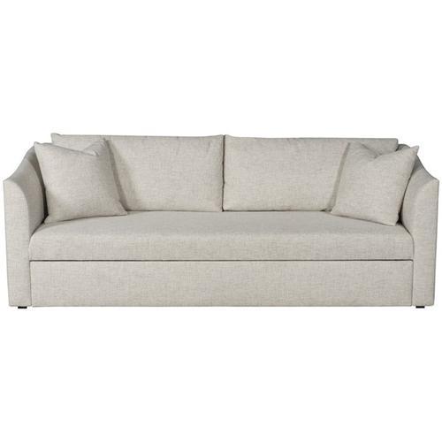 Addie Pull Out Sleeper Sofa V161-P