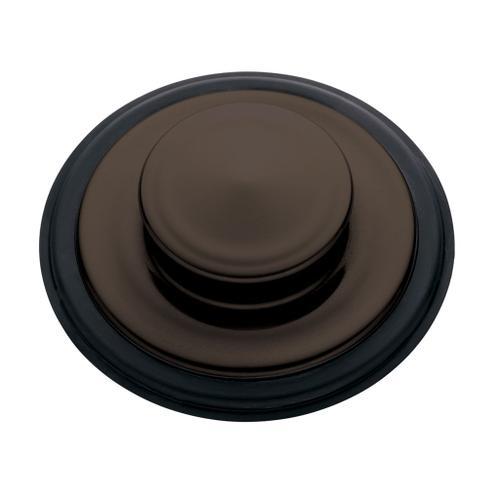 Insinkerator - Sink Stopper - Oil Rubbed Bronze