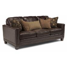 See Details - Port Royal Sofa
