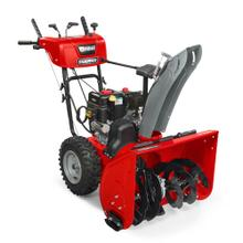 "28"" Dual-Stage Snow Blower"