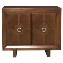 Product Image - Durston Road Lamp Table 9708L