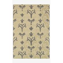View Product - MF-07 Neutral Rug