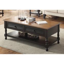 Coffee Table - Standard
