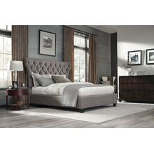 See Details - Melina Queen Storage Bed