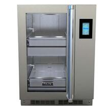 COMING SOON: Under-counter Micro Green & Herb Cabinet - GCV12 Viking Professional Product Line