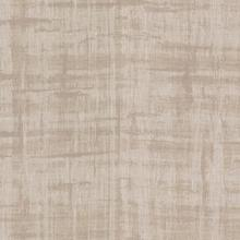 See Details - Retired Equinox Fabric, IVORY, FABR