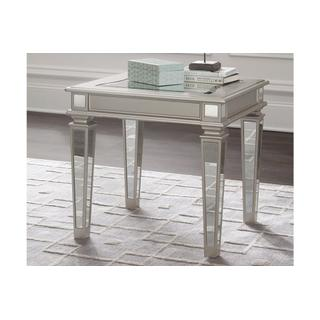 See Details - Tessani End Table