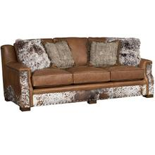 View Product - Sally Sofa