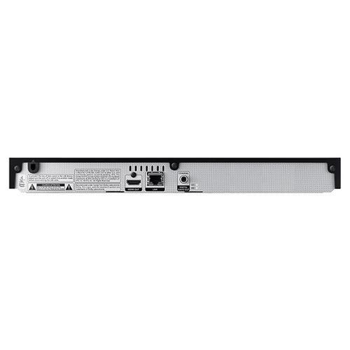 BD-H5900 Blu-ray Player
