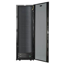 EdgeReady Micro Data Center - 38U, 6 kVA UPS, Network Management and PDU, 208/240V Kit