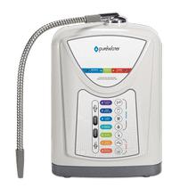 pureWater ALKALINE XT Water Ionizer