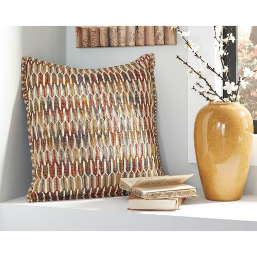 Airi Pillow (set of 4)