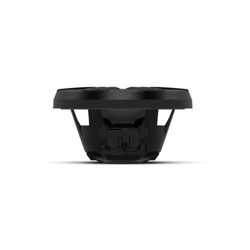 "Rockford Fosgate - M2 6.5"" Color Optix™ Marine 2-Way Speakers - Black"