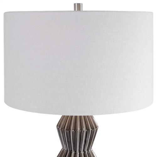 Maxime Table Lamp